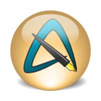 AbiWord_logo