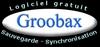 Groobax