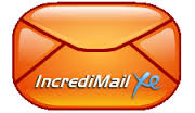 IncrediMail